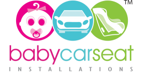 BabyCarSeat_Logo_FA website