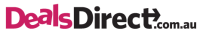 dealsdirect_logo